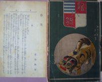 俳句から小説へ――小説家漱石の弟子としての寅彦